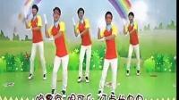 《水果王国》幼儿舞蹈[高清].qsv
