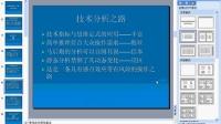 股市剑客博弈教学上篇复制链接下载更多课程http://pan.baidu.com/s/1c0rwa8S