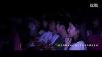 港囧来了!刘同开学送惊喜引爆校园,广东人眼中的《港囧》更囧-_高清_1