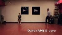 摇摆盛典STB (CLHC) 2015 Pro-Am Prelim - 抢先版