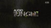 【Audiojungle】plastic3 - Soft Corporate