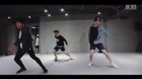 Lia Kim Choreography[Sugar/Maroon 5]