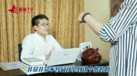 【星座连萌】双鱼座脑内剧场丰富?双鱼老板爆笑脑补惊呆下属!