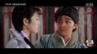巩俐:第五代电影的缪斯女神