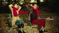 日本运动器材WonderCone搞笑广告「倒れるだけで・冬」編 30秒