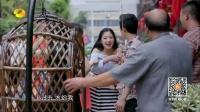 偶像来了2015 绝密!女神体重大公开 赵丽颖瘦成闪电