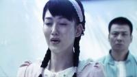 《后妈的春天》宣传片