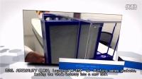 欧洲爱优特AirQuality品牌视频(英文配音)