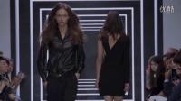 Versus Versace 2016 春夏系列时装秀