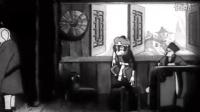 1941年民国动画电影《铁扇公主》