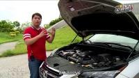 雷克萨斯Lexus NX200t 涡轮引擎科技详解!省油又要兼顾马力的设计