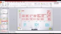 workbench 16.0基础教程11--模态分析【ftc正青春】