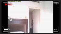 蟹岛最后一天 视频2015-09-23 07.33.45