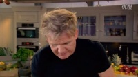 Home-made Fish Fingers with a Chip Butty - Gordon Ramsay|GordonRamsay|150923