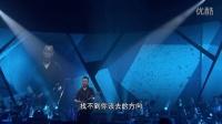 """许巍 - 那一年 - 2015""""此时此刻""""巡回演唱会北京站"""