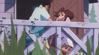蜡笔小新 sp  去别墅哦 (1998·07·12)