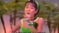 西田ひかる(西田光):  NICE CATCH