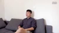 【游民会客厅】专访《幻》制作人徐化