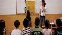 0903圍棋初學班第一堂課-數氣