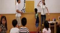 0903圍棋初學班第一堂課-快樂吃子棋
