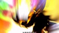 快乐星猫8 第02集 [4:3 超清完整版]