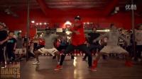 【Urbandance.Cn】Dawin ft Silento - Dessert -  @_TriciaMiranda Choreography