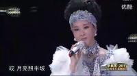 宋祖英台北小巨蛋演唱会-2011年