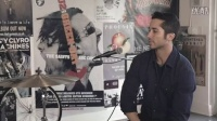#bemorebarrio - A cover by Boyce Avenue for Pull&Bear