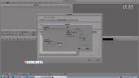 002.Avid Media Composer 8.4.2软件基本界面(简介)