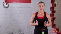 30秒健身 - 定制属于自己的弯举训练计划
