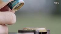 瑞士 百达翡丽手表制造过程