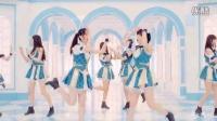 青春的约定-SNH48超清