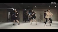 Eunho Kim 编舞 Sunday Morning feat. Lia Kim | 1M(韩国)