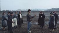 雾中风景Landscape.in.the.Mist.1988.[BD-720p]