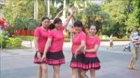 广州美丽依旧舞蹈课堂快乐姐妹2