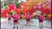 广州美丽依旧舞蹈课堂快乐姐妹3