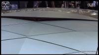 【淘摩TV】2015法拉利488 GTB新车发布日