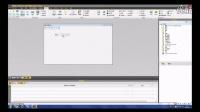 WinDev视频教程2--创建一些具有基本功能的窗口
