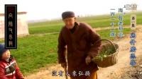 陈大惠-向师父求教01为什么忍辱
