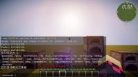 ★我的世界★Minecraft《熔炉系统讲解,烹饪时间到!~》新手教程我是菜鸟系列!~