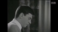 Chet Baker - Live in '64 and '79 酷派爵士.小號.男聲