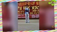 广西防城区那良文化体育广播电视站