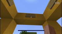 BREAD'S---》Minecraft小游戏EP1--------Mine Dash