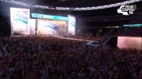 DJ現場打碟 Avicii - Summertime Ball