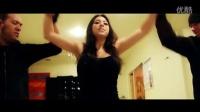 Silencer Payback Trailer - YouTube - 720p