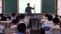 收录高一数学必修二《直线与平面平行的判定》【张可梅】(高中各学科优质课教学实录)优秀示范课