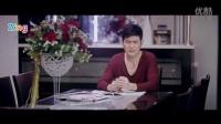 ♥越南流行歌曲:Chắc Anh Dừng Lại或许我该退出-Quách Thành Danh郭成铭