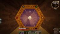 【文诩】Minecraft 魔法与巫术世界 P2 神秘时代4开荒
