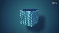 AE基础教程ae特效-Form粒子案例整合