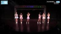 2015-10-03 SNH48 TeamSII公演MC剪辑